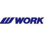 10_WORK