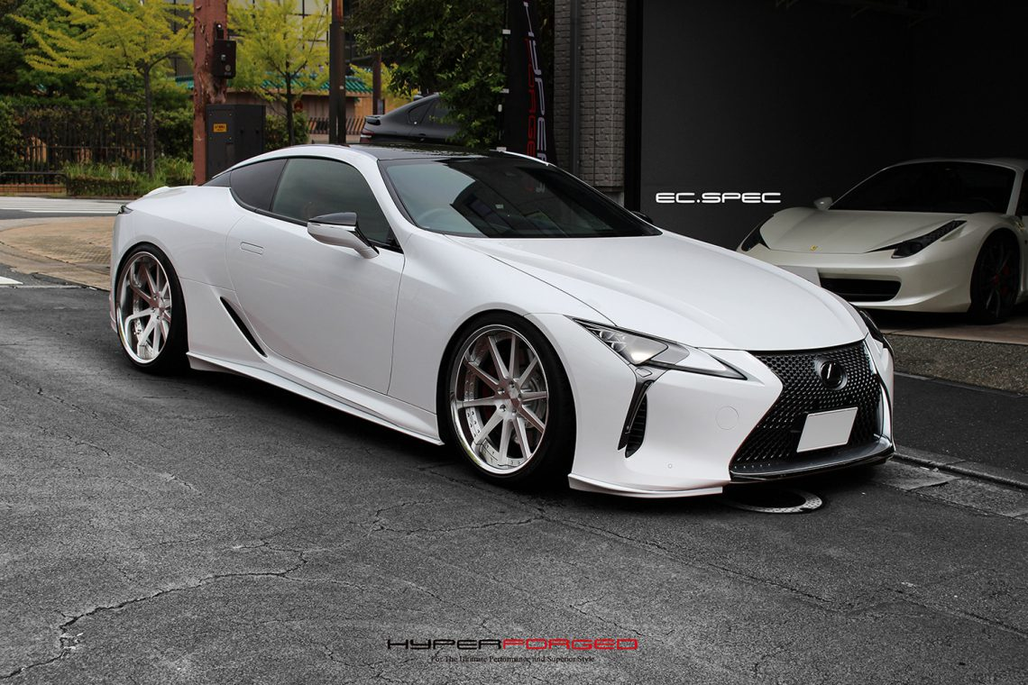 youtube rc videos with Lexus Lc500 on 411094272213330786 as well Watch furthermore Blog Post 10 also ACCQIRIO moreover Watch.