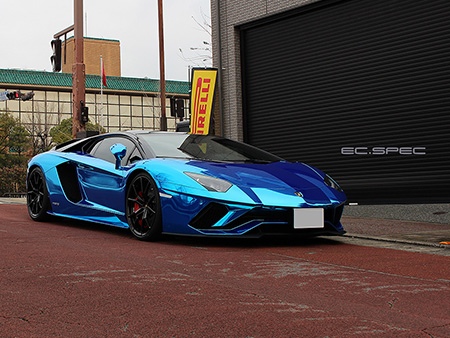 EC_Lamborghini_003a_450_338