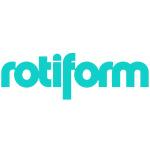06_rotiform